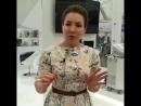Анна Вячеславовна Резник @reznik anna v о тенденциях современной косметологии