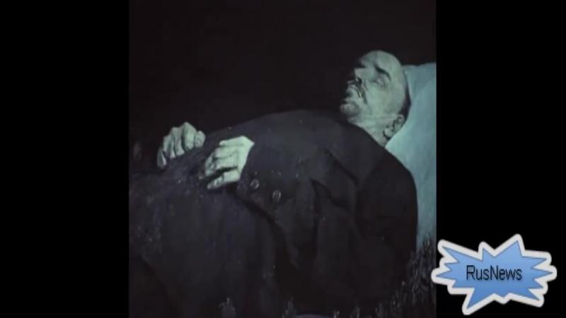 Похороны Яна Арлазорова смотреть видео онлайн в Моем Мире
