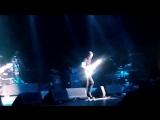 16.03.18 G3 Uli Jon Roth, Jhon Petrucci, Joe Satriani