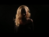 In This Moment - The Fighter Official Video
