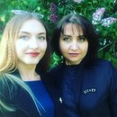 Ирина Бондарева фото #34