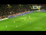 Kayserispor - Galatasaray maçının özeti