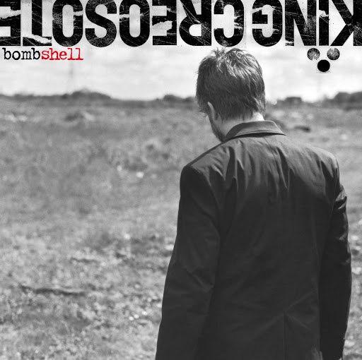 King Creosote альбом Bombshell