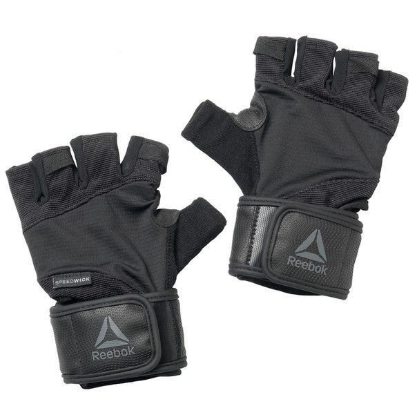 Перчатки Training Wrist
