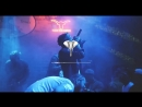 (FREE) Post Malone x Roy Woods Type Beat - Lifestyle (Prod. by AIRAVATA)