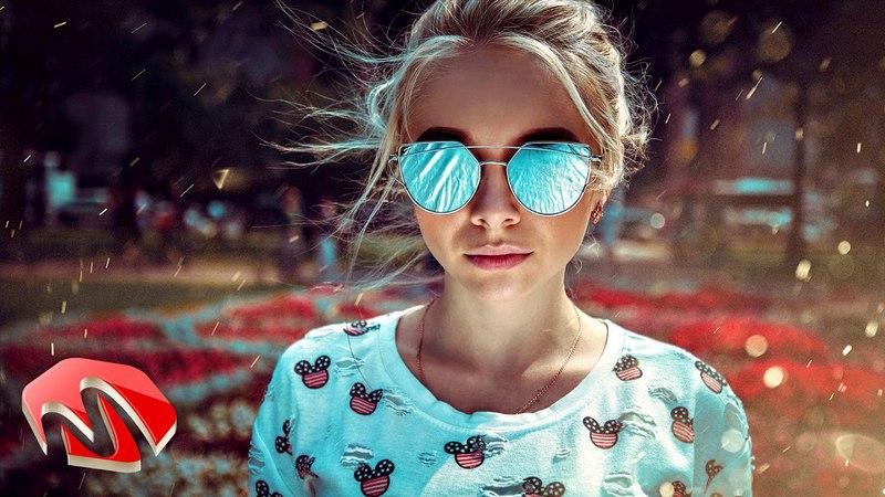Muzica Romaneasca APRILIE 2018 Mix ❄ Melbourne Bounce Electro Mix 2018