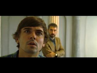 Karzino - студия портретов на холсте / by RS cinema