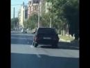 Дагит РФ