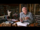 Charles Darwin and the Tree of Life HDTVRip-720p kinokopilka