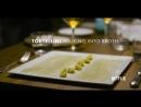 Chefs Table - Season 1 - Massimo Bottura [HD] - Netflix