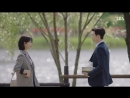 Пока ты спала 13/32 Южная Корея 2017 озвучка STEPonee МVO