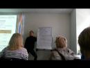 семинар 3