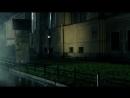 Шерлок Холмс 2013 ¦ Сериал в HD ¦ 15-16 Серия