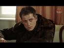 Небо в огне (2010), 12 серия, последняя сцена, Дмитрий Фрид в роли Отто Юргенса. 12 12