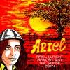 Ariel Wright - Официальная Группа