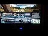 trainz simulator12 эд4м
