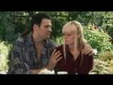 Лариса Кучина и Аскер Седой - Не уходи (2006)