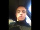 Саша Конаков после отъезда из Отчего Дома
