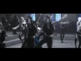 Janam Janam - Dilwale _ Shah Rukh Khan _ Kajol _ Pritam _ Arijit _ Full Song Vid.mp4