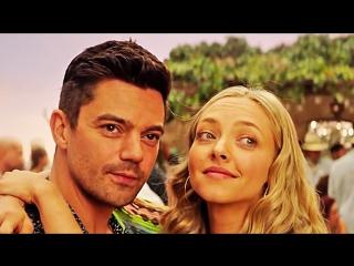 Mamma Mia! 2 (2018) | Русский трейлер