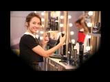 Видео Для Юли Косьминой. Танцы на ТнТ. От самых искренних фанатов!