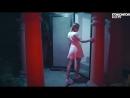 Moldan Dope Official Video HD