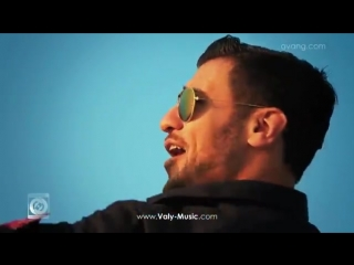 Valy - Aman Aman OFFICIAL VIDEO HD.mp4