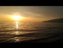 50 оттенков Чёрного моря