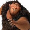 Family-Croods