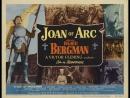 8786-1.Жанна дАрк  Joan of Arc (1948) [HD]