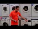 О тяжелом выборе стиральной машины