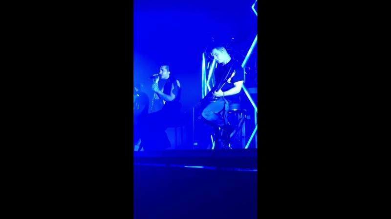 Tokio Hotel - Easy
