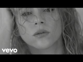 Shakira ft. Maluma – Trap  [feat.&.и]