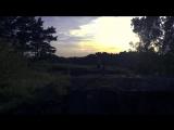 Ajattara - Suru (Official Music Video)