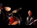 Metallica - Fade to Black LIVE Stream - VOODOO MUSIC ART EXPERIENCE 2012