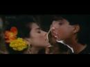 красивая песня и танец шарукх кхана и каджол