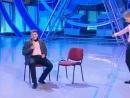 Высшая лига КВН 2010 Триод и Диод, Смоленск Приветствие