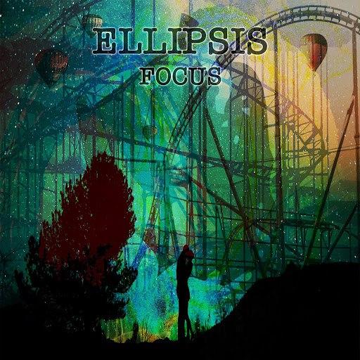 Ellipsis альбом Focus