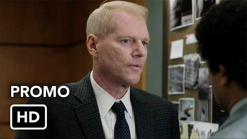 The Americans 6x06 Promo Rififi (HD) Season 6 Episode 6 Promo
