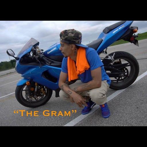 Dice альбом The Gram