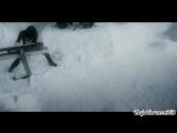 Nightwish - Nemo (Tarja Turunen)