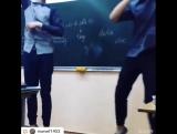 Богдан Осадчук _ Тоха на уроке 😂