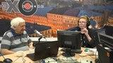 Человек из телевизора Ксения Ларина и Юрий Богомолов 05.05.18