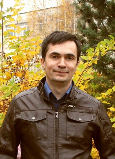Владимир Шапенков