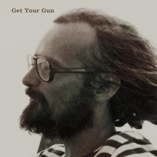Get Your Gun альбом EP