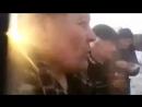 Анекдот про русский язык Рассказ на букву П