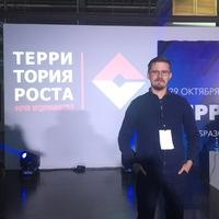 Дмитрий Лукьян