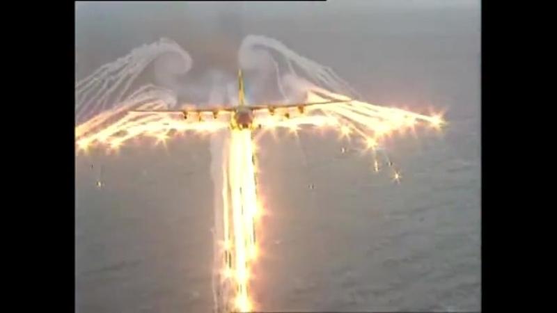 Ангел Самол т оригинал (Era Ameno) (480p).mp4