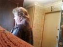 Video-2012-02-04-21-25-20