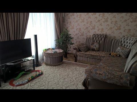 Два Дома с ремонтом и ГАЗОМ за 6,5 млн плюс БАНЯ в ПОДАРОК.